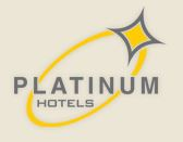 Platinum-hotels