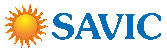 SAVIC Technologies Private Limited