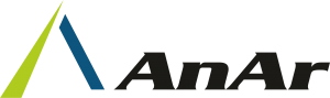 AnAr Solutions Private Limited
