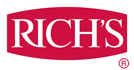Rich Graviss Products Pvt. Ltd.